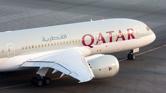 AIRBUS A380 FİLOSUNU UÇURMAMA KARARI ALDI
