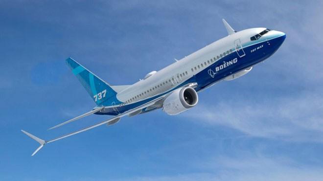 BOEING ÇALIŞANI: 737 MAX SOYTARILAR TARAFINDAN TASARLANDI