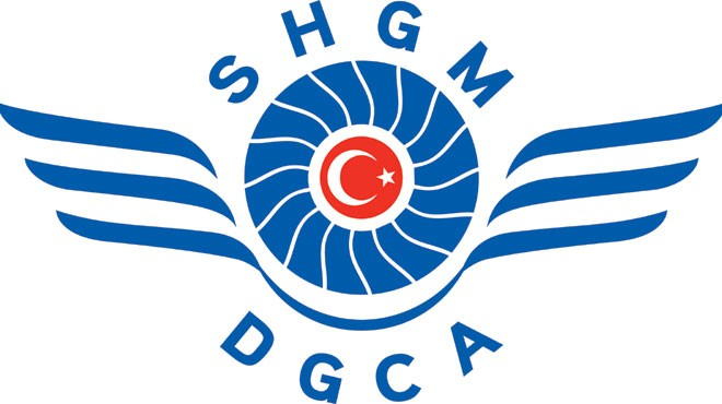 SHGM'DEN COVID-19 GENELGESİ